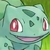 Rolyataylor2's avatar