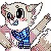 rolyjulioli's avatar
