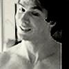 rolymoly950's avatar