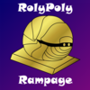 RolyPoly-Rampage's avatar