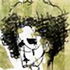 RolyPolyFishHead's avatar