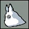 RoM-1's avatar