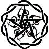 Rom-Rom's avatar