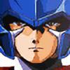 Rom-Stol's avatar