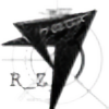 Rom-ZoX's avatar