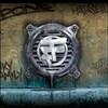 Rom0307's avatar