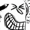 Rom1brachet's avatar