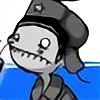 Rom4980's avatar