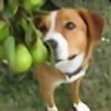Roma-fox's avatar
