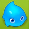 roma-n's avatar