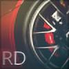 roma1dub's avatar