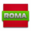 RoMa20025's avatar