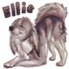 RomaArts's avatar