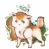 Romacat's avatar