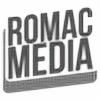RomacMedia's avatar