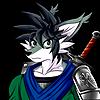 ROMADX's avatar