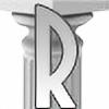 ROMAgfx's avatar