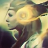 RomaHassanih's avatar