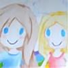 Romaji-92's avatar