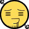 romajiplz's avatar