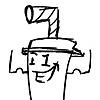 Roman-fuaaa's avatar