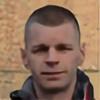 roman-gp's avatar