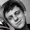 Roman-Romanenko's avatar