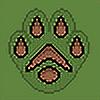Roman-Sheep's avatar