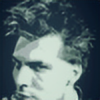 Roman-SS-Squall's avatar