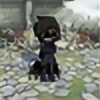 Roman1324's avatar