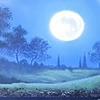 Romana111's avatar