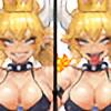 romana8309's avatar