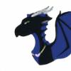 Romanadvora's avatar