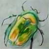 romanbug's avatar