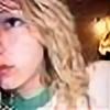 romanceestmort16's avatar