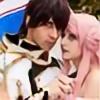 RomanceEuforia's avatar
