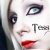 romanceisdead69's avatar