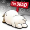 romancelulu's avatar