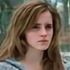 romanceluver22's avatar