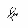 romancer's avatar