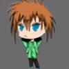RomanchikKuma's avatar