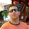 Romanchmelar's avatar