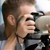 RomanDLPhotography's avatar