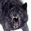 romandog's avatar