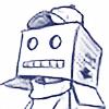 RomanDraws's avatar