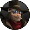 RomanDubina's avatar
