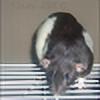 Romane2308's avatar