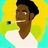 romaneart's avatar