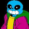 Romaneck5978's avatar