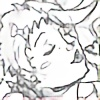 romani-hooligan's avatar